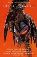Predator - THE PREDATOR: A film hivatalos regényváltozata