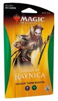 MTG - Guilds of Ravnica - GOLGARI Theme Booster Pack