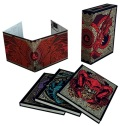 D&D 5th Ed. - CORE RULEBOOK GIFT SET Ltd. Ed.