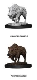 Wizkids Deep Cuts - Wild Boars (2)
