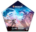 MTG - GAME NIGHT KIT 2018 Multiplayer Starter Set