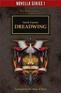 Horus Heresy - DREADWING (David Guymer)