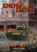 Flames of War - Russian ENEMY AT THE GATES