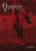 VTR - VAMPIRE: THE REQUIEM (German Edition!) (used)