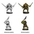 Pathfinder Deep Cuts - Orcs (2)