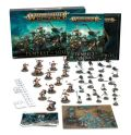 WHF - Age of Sigmar - TEMPEST OF SOULS