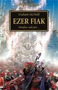 Horus Heresy - 12. EZER FIAK