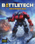 Battletech - BATTLETECH: BEGINNER BOX