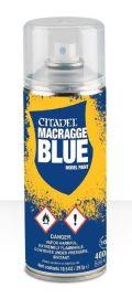 Spray - MACRAGGE BLUE SPRAY