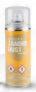 Spray - ZANDRI DUST SPRAY