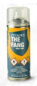 Spray - THE FANG SPRAY