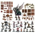 28mm Scenery - Terrain Crate - GMS DUNGEON STARTER SET