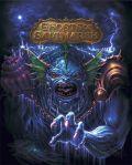 D&D 5th Ed. - GHOSTS OF SALTMARSH Ltd. Ed.