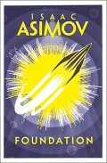 Asimov, Isaac - Foundation - 1. FOUNDATION
