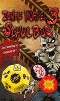 Zombie Würfel 3: Schulbus (Deutsch)