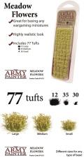MŰFŰ - mezei virágok / MEADOW FLOWERS