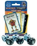 Munchkin Warhammer 40.000 - CHAOS DICE (6)