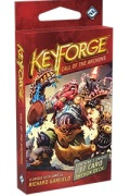 KeyForge - Call of the Archons - ARCHON DECK