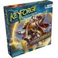 KeyForge - AGE OF ASCENSION Two-Player Starter Set