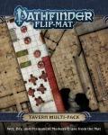 Pathfinder Flip-Mat - TAVERN Multipack