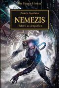 Horus Heresy - 13. NEMEZIS