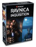 MTG - RAVNICA: INQUISITION (5-10)
