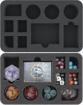 Warhammer - Feldherr HS045WH52 Foam Tray for Warhammer Underworlds - Accessories