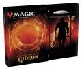 MTG - SIGNATURE SPELLBOOK: GIDEON