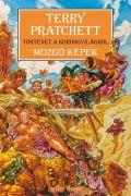 Korongvilág - 10. MOZGÓ KÉPEK (2. kiadás)