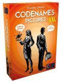 CODENAMES: PICTURES XXL (2-8)