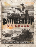 BATTLEGROUP RULE SET 2nd Ed.