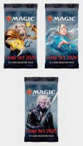 MTG - CORE SET 2020 Booster Pack