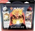 MTG - Core Set 2020 - SPELLSLINGER Starter Kit