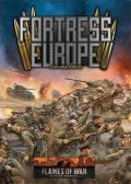 Flames of War - FORTRESS EUROPE (2019 Edition)