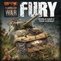 15mm WW2 - FURY Starter Set