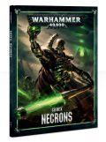 Necron - CODEX: NECRONS