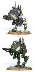 Astra Militarum - SENTINEL (Repack)