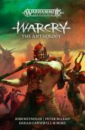 Age of Sigmar - WARCRY: The Anthology