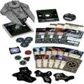 Star Wars - X-Wing Miniatures Game - VT-49 Decimator - DE