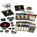 Star Wars - X-Wing Miniatures Game - IG-2000 - DE