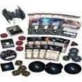 Star Wars - X-Wing Miniatures Game - TIE-Vergelter - DE