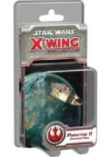 Star Wars - X-Wing Miniatures Game - Phantom II - DE