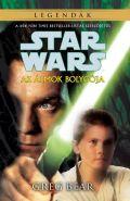 Star Wars - ÁLMOK BOLYGÓJA, AZ (2. kiadás)