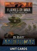 Flames of War - German D-DAY GERMAN