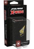 Star Wars - X-Wing Miniatures Game 2nd Ed. - DELTA-7 AETHERSPRITE Expansion Pack