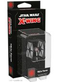 Star Wars - X-Wing Miniatures Game 2nd Ed. - TIE/SF FIGHTER Expansion Pack