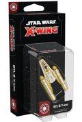 Star Wars - X-Wing Miniatures Game 2nd Ed. - BTL-B Y-WING Expansion Pack