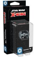 Star Wars - X-Wing Miniatures Game 2nd Ed. - INQUISITORS' TIE Expansion Pack