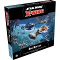 Star Wars - X-Wing Miniatures Game 2nd Ed. - EPIC BATTLES Multiplayer Expansion