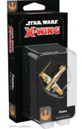 Star Wars - X-Wing Miniatures Game 2nd Ed. - FIREBALL Expansion Pack